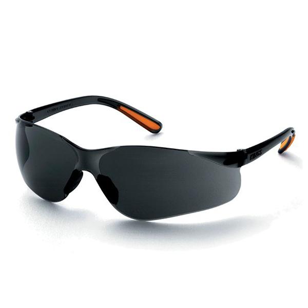 Mắt kính bảo hộ King's Ky312