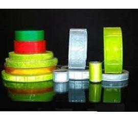 Cung cấp sỉ - lẻ dây phản quang đủ loại các màu