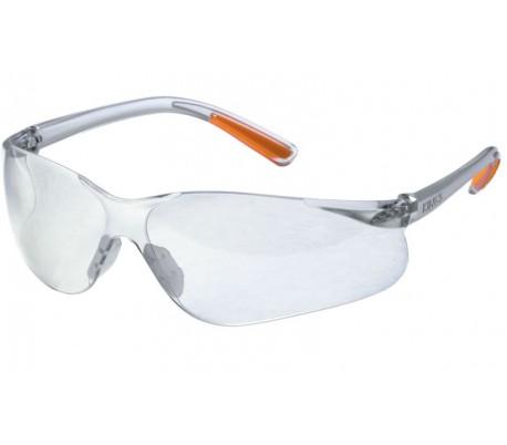 Mắt kính bảo hộ King's KY211