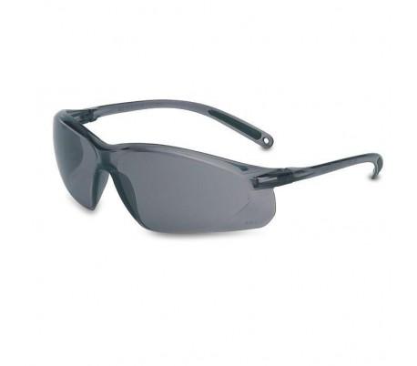 Mắt kính bảo hộ A700 màu đen