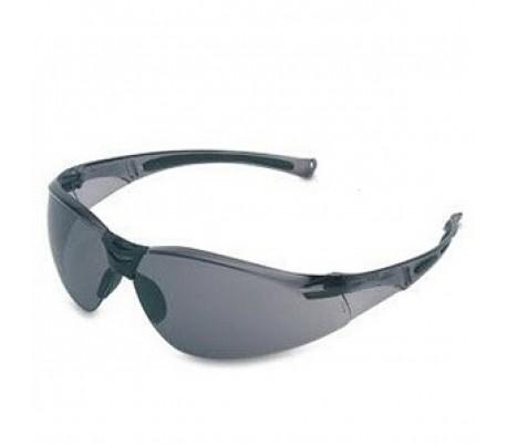 Mắt kính bảo hộ A800 đen