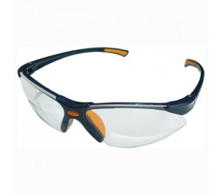 Mắt kính bảo hộ King's Ky311