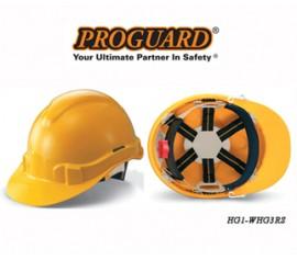 Nón bảo hộ lao động Proguard