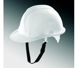 Mũ bảo hộ lao động Thùy Dương N10