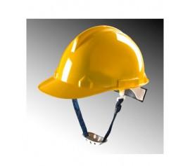 Mũ bảo hộ lao động Thùy Dương N20
