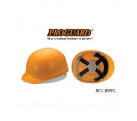 Mũ bảo hộ lao động Proguard BC1