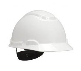 Mũ bảo hộ lao động 3M H700 không có lỗ thoáng khí