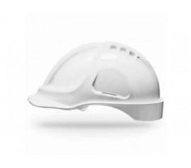 Mũ bảo hộ lao động Protector HC600