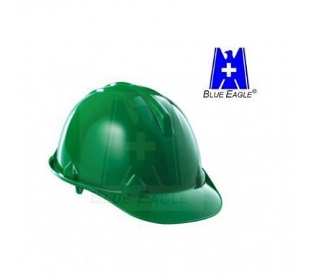 Mũ bảo hộ Đài Loan Blue Ealge HR35