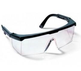 Mắt kính bảo hộ Wellsafe SS416