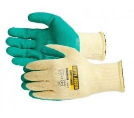 Găng tay chống cắt  Jogger Contruto