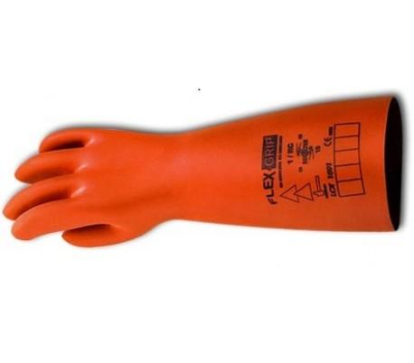 Găng tay cách điện cao áp Regeltex