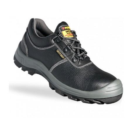 Giày bảo hộ Jogger thấp cổ Bestrun S3